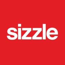 Sizzle Magazine