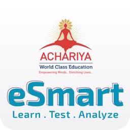 Achariya eSmart