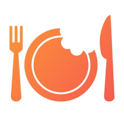 ForkThat Food Finder