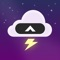 CARROT Weather is your sarcastic robot friend who will tell you how the weather is like