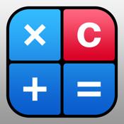 Calculator Hd Pro app review