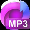 4Video MP3 Converter - 4Videosoft Studio