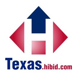 Texas HiBid