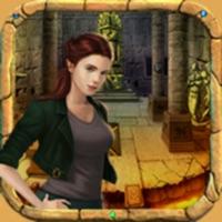 Codes for Tomb Escape:Room Escape Games Hack
