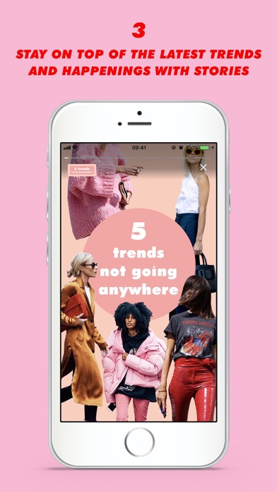 Download Missguided for Pc