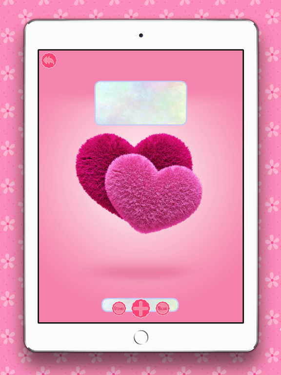 Cute Wallpapers For Girls Hd App Price Drops