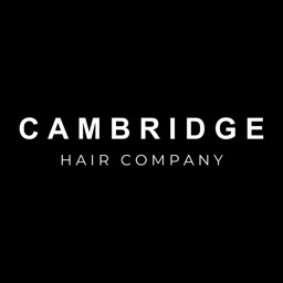 Cambridge Hair Company