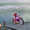 VU HUU DA - Real Extreme Bike: Stunt Rider artwork