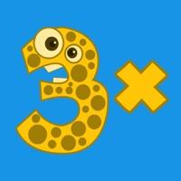 Codes for Wonder Multiplication Grade 3 Hack