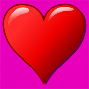 Romantic Ideas 500! Love Games, Romantic Games & Dating Games for Relationship Advice icon