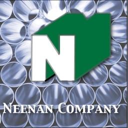 Neenan Company OE Touch