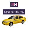 TAXI Bistrita Client