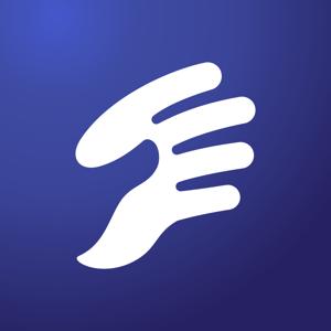 Snag - Jobs Hiring Now Business app