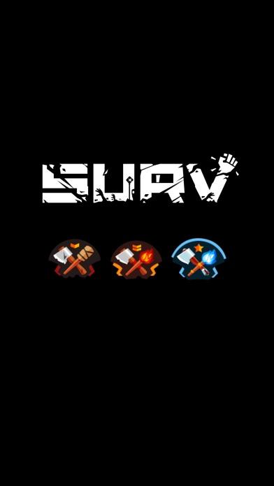 SURV: Raft Crafting Survival-8