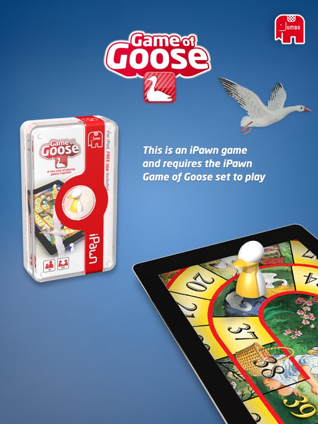 game of life free app