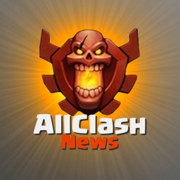 News for Clash of Clans