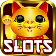 Good Fortune Slots - Casino