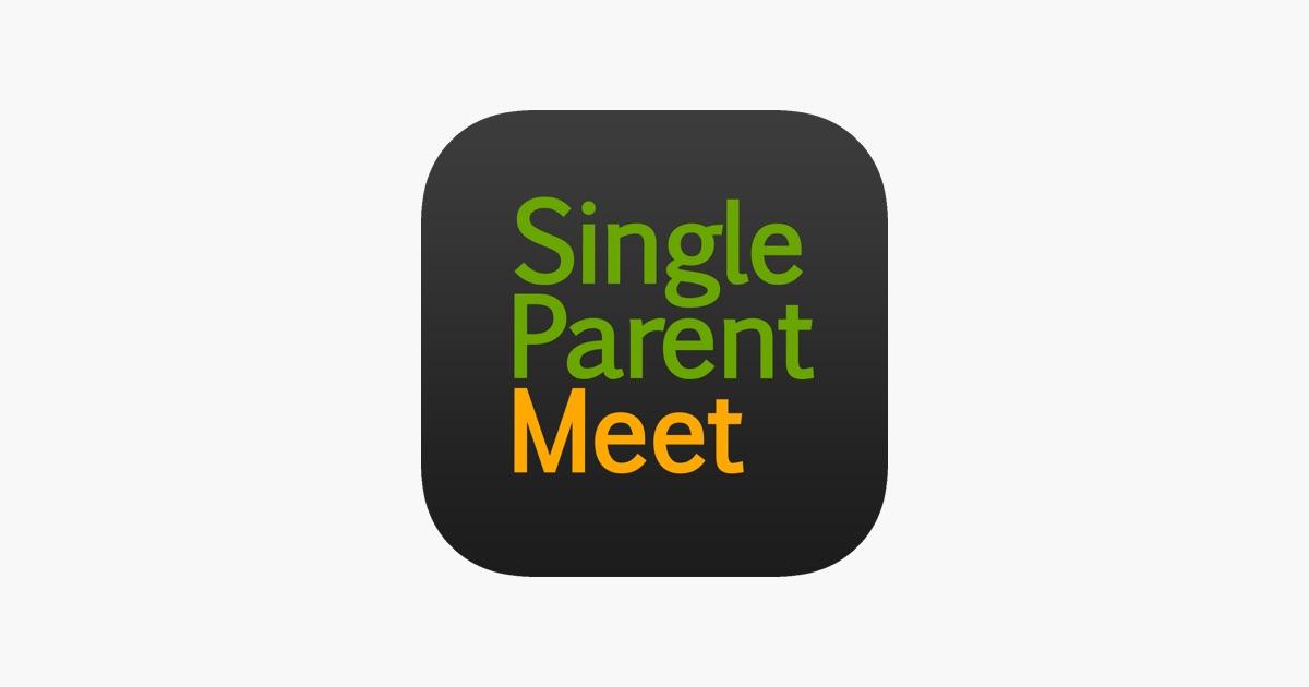 Singleparentmeet Kundenservice Telefonnummer