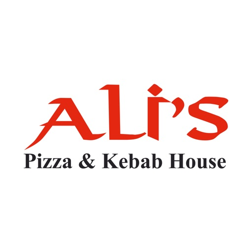 Alis Pizza And Kebab House