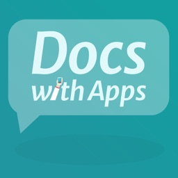 Docs With Apps