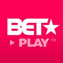 BET Play – TV y música