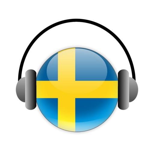 Svensk Radio - Swedish radio