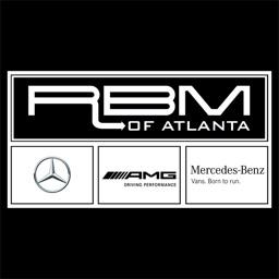 RBM of Atlanta: Mercedes-Benz