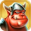 Towers N' Trolls - iPadアプリ