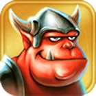 Towers N' Trolls icon