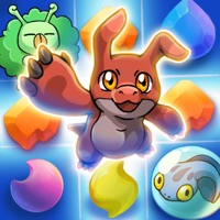 Codes for RainbowTail - Match & Catch Hack