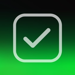 ChecksWidget Pro Apple Watch App