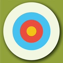 Ishi Archery