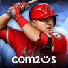 MLB 9 Innings 18 Reviews