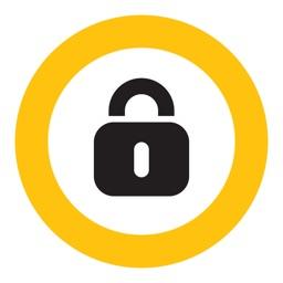 Norton Mobile Security.