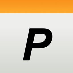 Payload Pro V
