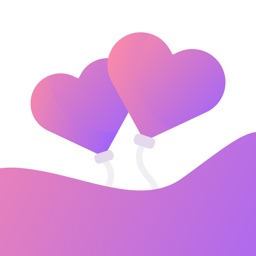 Meet New People App - Naughty Date Chat for Single