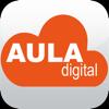 AULAdigital - Grupo Anaya