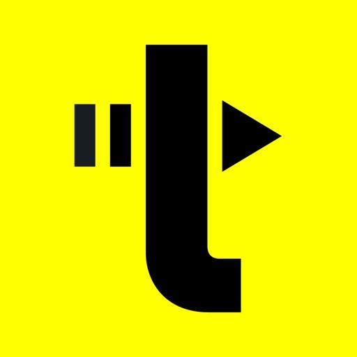 Trebel Music - Unlimited Music Downloader