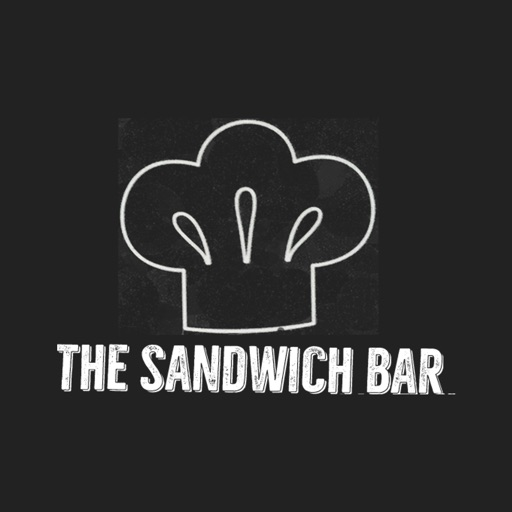The Sandwich Bar Longton