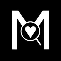 MakersFinders