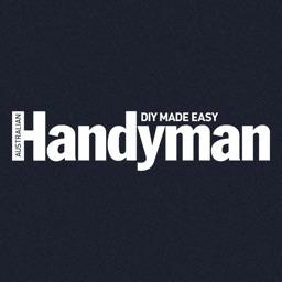 Australian Handyman