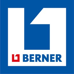 Berner Tracking