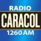Caracol 1260