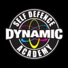 Dynamic Self Defence Academy