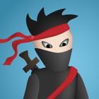 Math Ninja HD icon