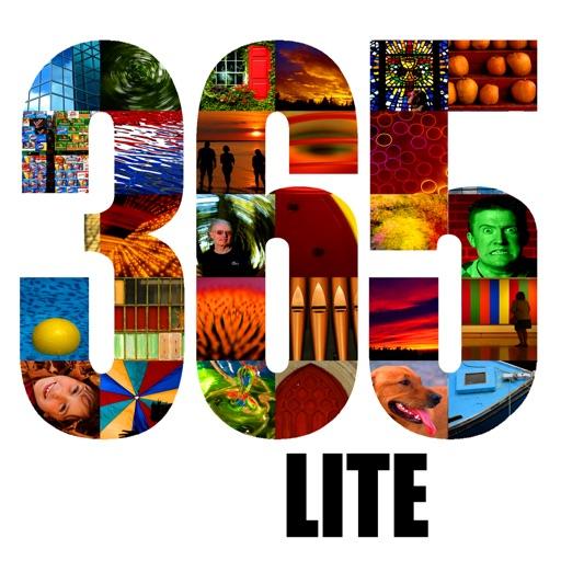 Learn Photo365 Lite