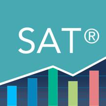 SAT Prep: Practice Tests, Flashcards, Quizzes
