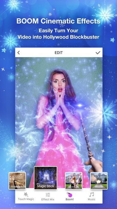 Likee - Let You Shine screenshot 5