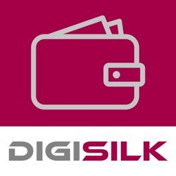 DigiSilk