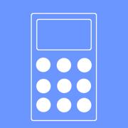 计算器:科学计算器